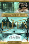 The Elf and the Princess Cover Picture